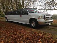 WEDDING PROMS LIMOUSINES HUMMER BENTLEY RANGE ROVERS