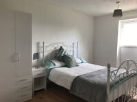 Rooms to rent within a nice property in Stevenage