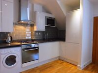 2 Bedroom flat located in Forest Hill