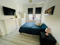 2 Big Double Rooms by Willesden/Harlesden!