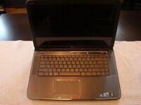 Dell XPS i5 L501X (Blue-Ray)