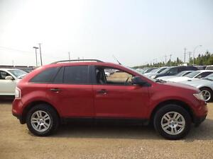 2010 Ford Edge SPORT SUV------ONE OWNER-----DRIVES GREAT