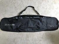 Dakine snowboard travel bag