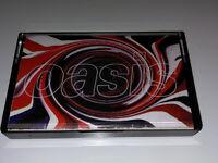Oasis Demo Cassette - Offical Reissue