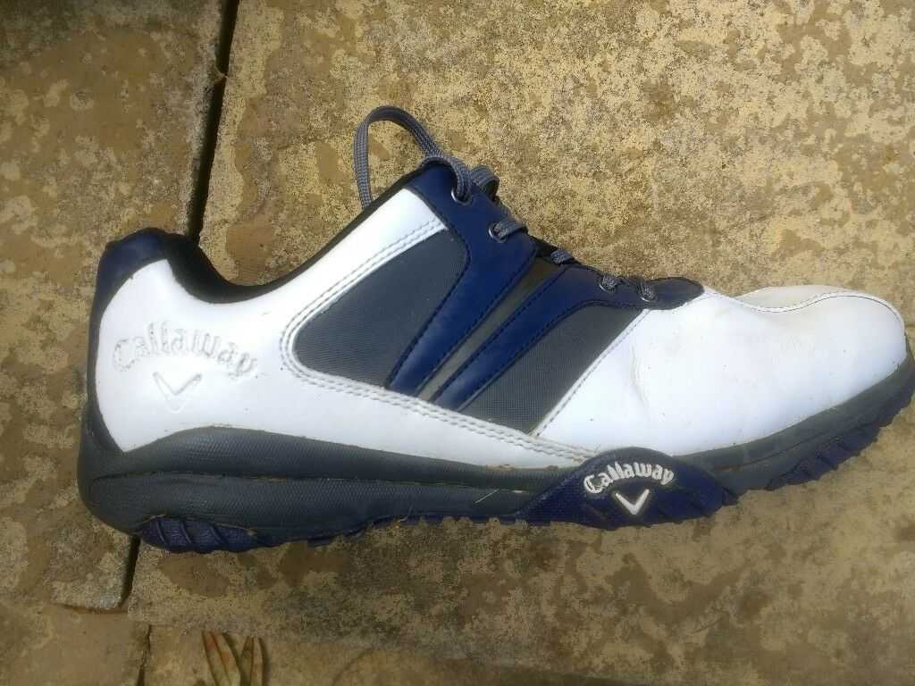 Sale On Mens Golf Shoes