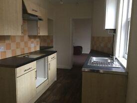 Lovely 3 bedroom upper flat DSS WELCOME in Hendon SUNDERLAND