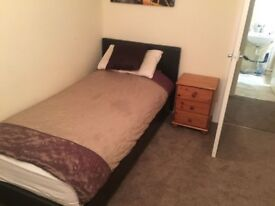 SINGLE ROOM INC BILLS AVAILABLE IN LEYTON E15