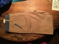 Boys' NEXT chinos, size 14 years, brand new with tags