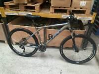 gt bike 27.5 wheels