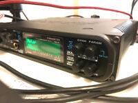 Motu Audiocard UltraLite-mk3 Hybrid