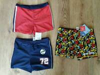 9-10 years boys clothes