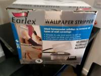 Wallpaper stripper
