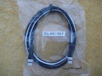 Raymarine SeaTalk NG RUL-4001-165-F