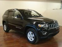 2015 Jeep Grand Cherokee Laredo 4X4 LOCATION 1A12MOIS!