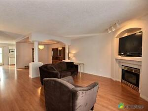 $455,000 - Condominium for sale in Sherwood Park Strathcona County Edmonton Area image 4
