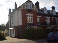 Sevenoaks studio flat 2 minutes mainline station