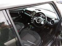 BMW Mini One