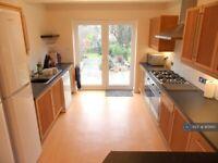 1 bedroom in Anglefield Road, Caversham, Reading, RG4 (#915610)