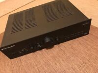 Cambridge Audio Azur 540A Amplifier