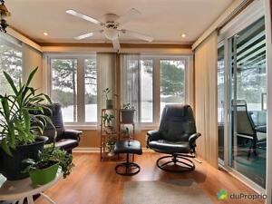 294 000$ - Maison de campagne à vendre à Lac-Du-Cerf Gatineau Ottawa / Gatineau Area image 6