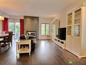 345 000$ - Jumelé à vendre à Aylmer Gatineau Ottawa / Gatineau Area image 5