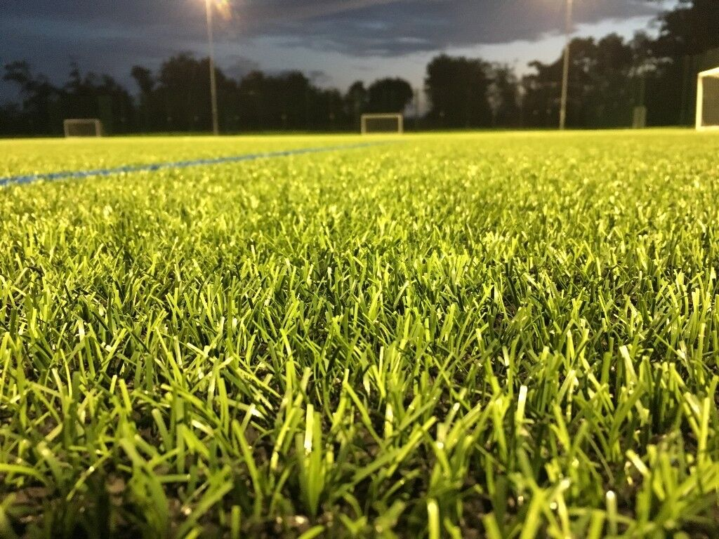 TEAMS NEEDED ON NEW 3G PITCH IN OLDHAM AT OASIS ACADEMY - JUST £20 A GAME - 40 MINUTE MATCHES!!!!!