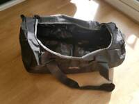 Mango Holdall Bag