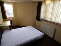 4 bedrooms in Room 2, Younger Street, Stoke On Trent, Staffordshire, ST4 4NE