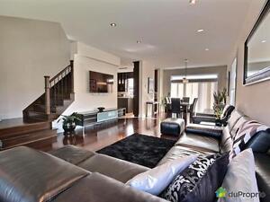 550 000$ - Maison 2 étages à vendre à Gatineau Gatineau Ottawa / Gatineau Area image 5