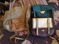 ⭐️Ladies handbags 👜