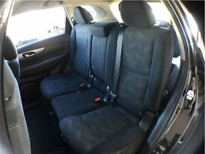 2015 Nissan Rogue S - Rear View Camera - Bluetooth - Cruise Cont Edmonton Edmonton Area image 13