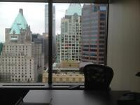 Looking for directions, point yourself towards Regus