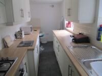 Ormskirk Student House to Rent
