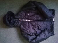 Nautica Jacket for sale as new