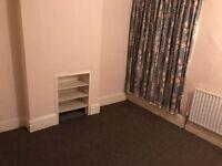 Lovely 1 bedroom flat in heart of Croydon