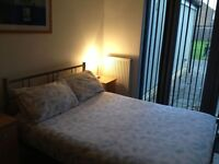 SINGLE ROOM, SHARED HOUSE CLOSE TO HOSPITAL short term from £195/week free wifi & utilities incl
