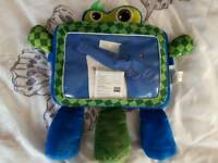 Wisepets Kids Tablet Protective Case