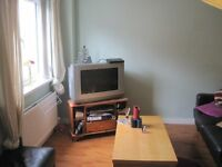 An excellent two bedroom appartment off the lisburn road