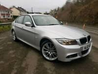 2012 BMW 318i Performance Edition