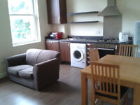 2 Bedroom Flat, Close to University and City Centre - Available Immediately