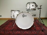 Gretsch Renown Maple (Shell Pack)