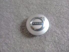 Volvo XC69 centre cap