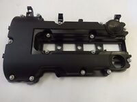 VAUXHALL CORSA D ROCKER COVER NEW A12 XER ( 2012 - 2014 )
