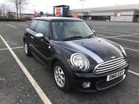 Mini One 1.6 Petrol 2011