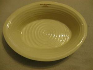 SOPHIE CONRAN FOR PORTMEIRION LARGE OVAL PIE DISH - 2 Avail