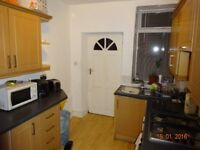 1 Bedroomed House in Wadsley Bridge / Birley Carr, S6