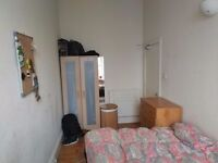 Room to rent for an Month