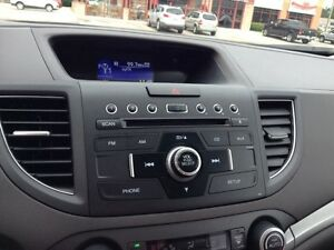 2014 Honda CR-V EX London Ontario image 12