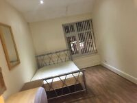 Bed rooms available, bills included, double, with females, close to transport all amenaties