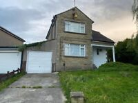 Pasture Close, BD14 - 3 bed semi house available to rent